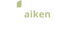 Dorrian Aiken Logo